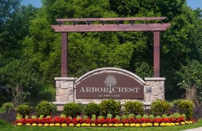 ArborCrestEntrance_2X