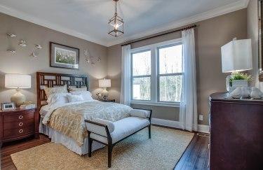 Colinas Guest Suite