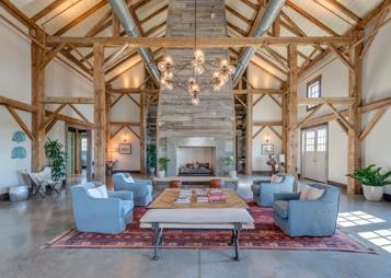 Light Farms VC Fireplace_HR