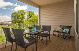 Waverly Outdoor Living