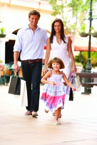 Family_Shopping