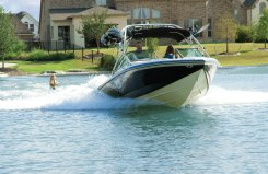Towne-Lake_Boating_2X