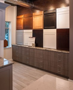 Cleveland Design Center Inspires Drees Homeowners – AT HOME