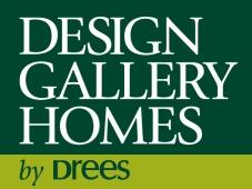 DGH_Logo_RGB
