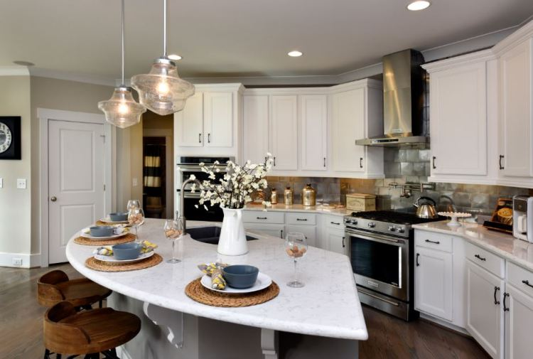 Diy Custom Kitchen Cabinets In 17 Difficult Steps Or 1