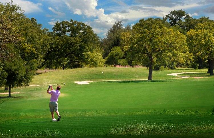 CimarronHills_golfer1_2X