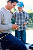 Dad_Son_Fishing