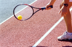 Tennis_racket_closeup1