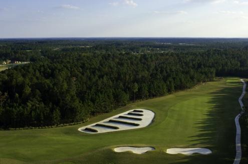 EAL_GolfCourse2_LR
