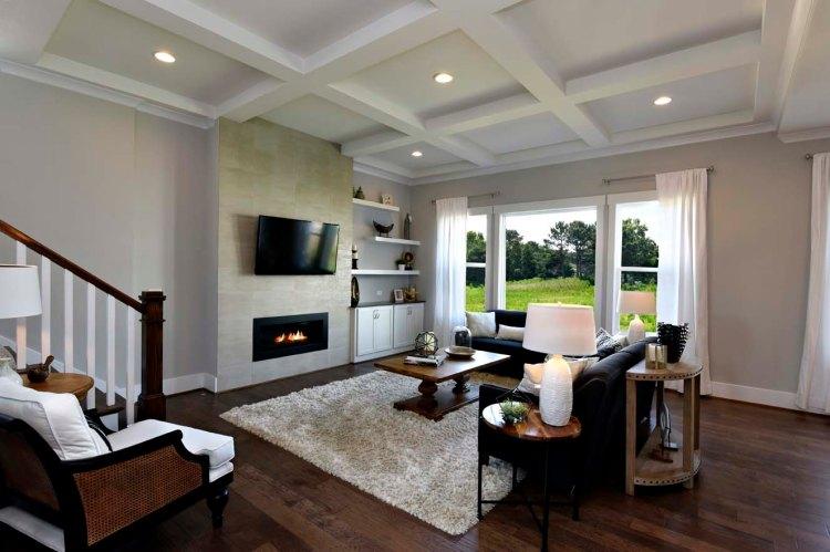 E Living Room 1