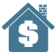housemoney