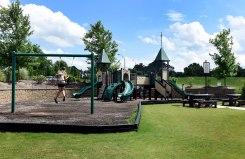 Playground-2_2X