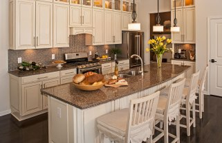 chesterma_kitchen1_2x