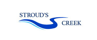 strouds-creek-logo-01