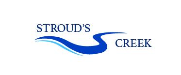 strouds-creek-logo-01