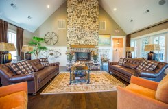 Morgan-Farms_Amenity-center-interior-2_2X