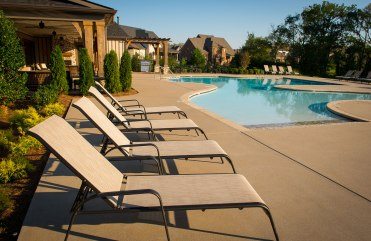 Morgan-Farms_Amenity-center-pool-lounge-chairs-2_2X