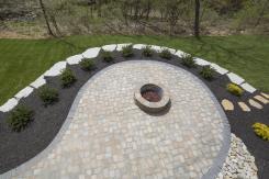 CXC-0004-00 Ash Lawn E-patio