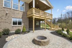 CXC-0004-00 Ash Lawn E-patio2