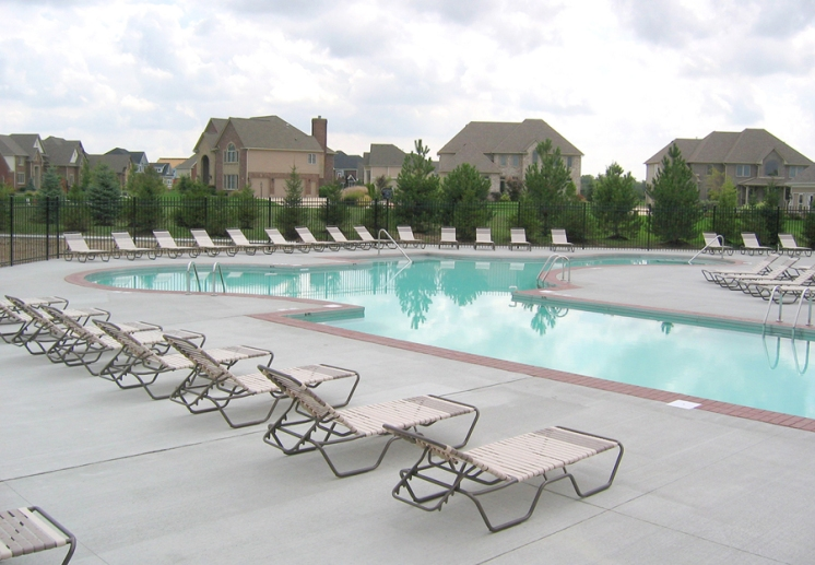 Pool1@BelmontPlace_LR