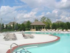 Pool2@BelmontPlace_LR