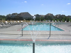 Pool4@BelmontPlace_LR
