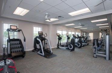 MRK_exercise-room5_2X