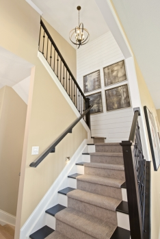 ALB_0047_00_Crestwood_D_FOYER-1_preview_maxWidth_1920_maxHeight_1248_ppi_300_quality_100
