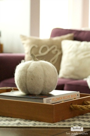 coffee-table-fall-decor-pumpkins