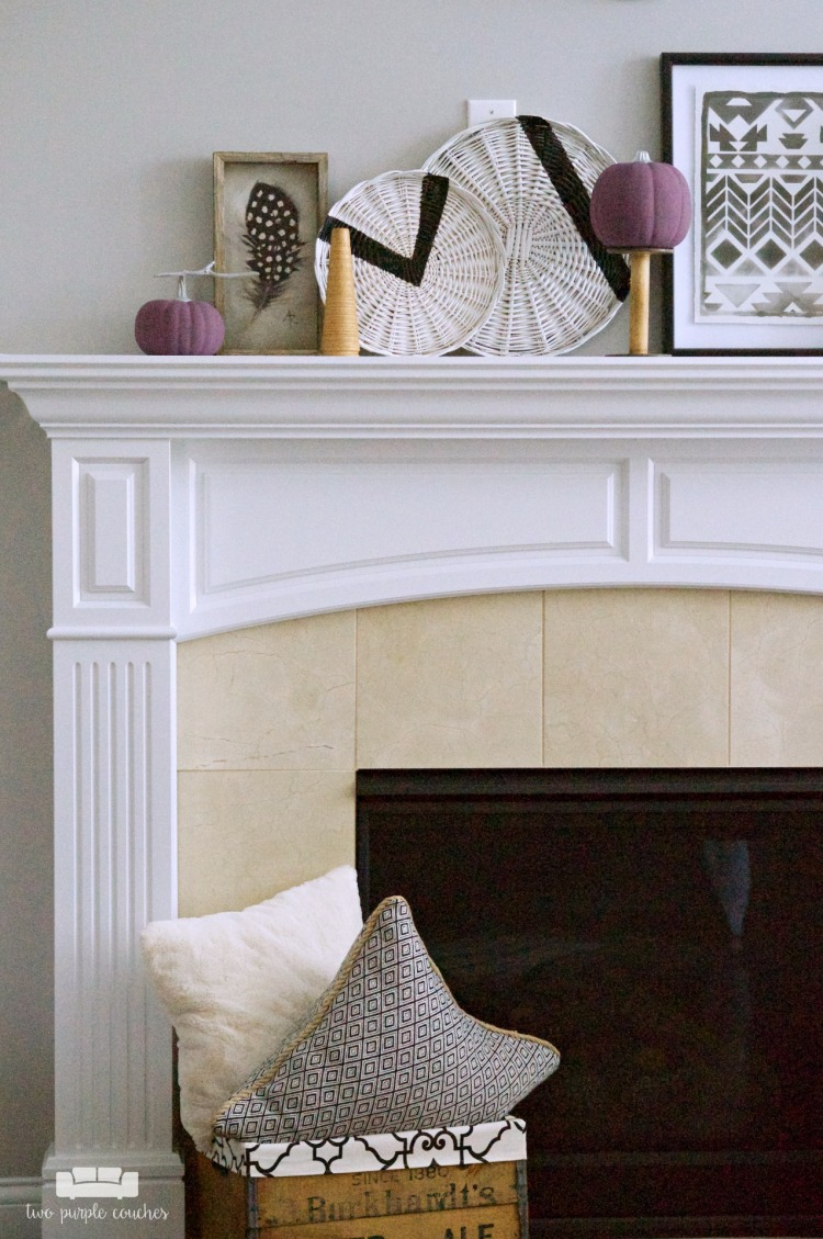 Drees-Homes-Fall-mantel-decorating-style-EK