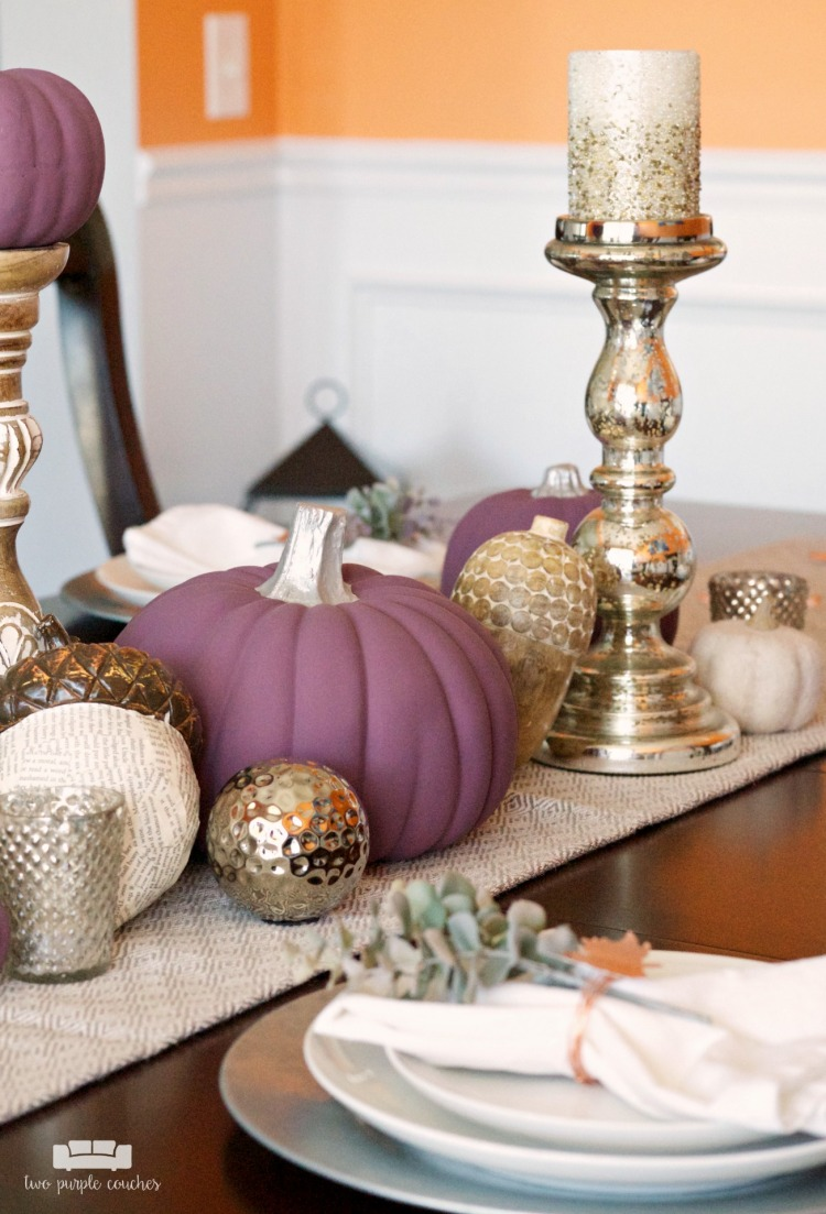 Drees-Homes-Fall-table-styling-idea-EK