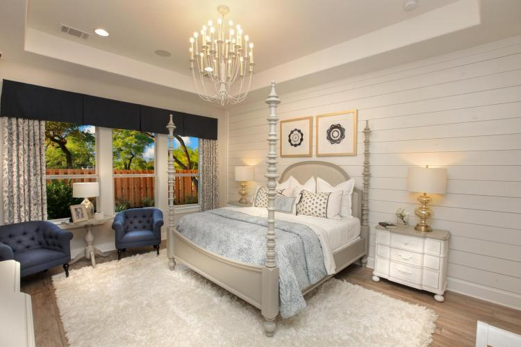 WPKE-0001-D_Tanner E_Master Bedroom 2