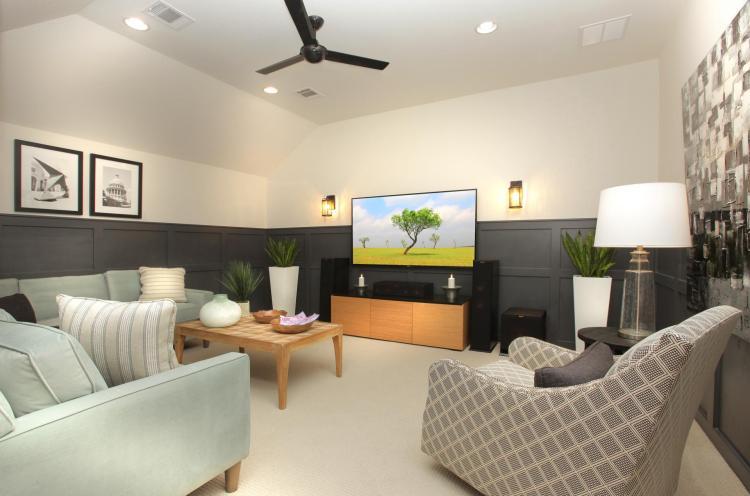 WPKE-0001-D_Tanner E_Media Room 1