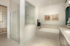 BRY-0056-A_Sumlin A_Master Bath 4
