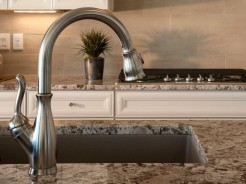 kitchen-sink-faucet-Buchanan