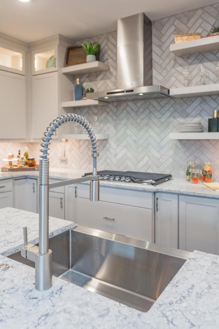 TLFM-0025-00 Kinsley B_Kitchen Detail_preview_maxWidth_1600_maxHeight_1600