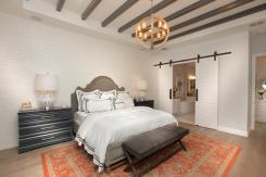 VHGN-0007-2_Kentshire A_Master Bedroom 2