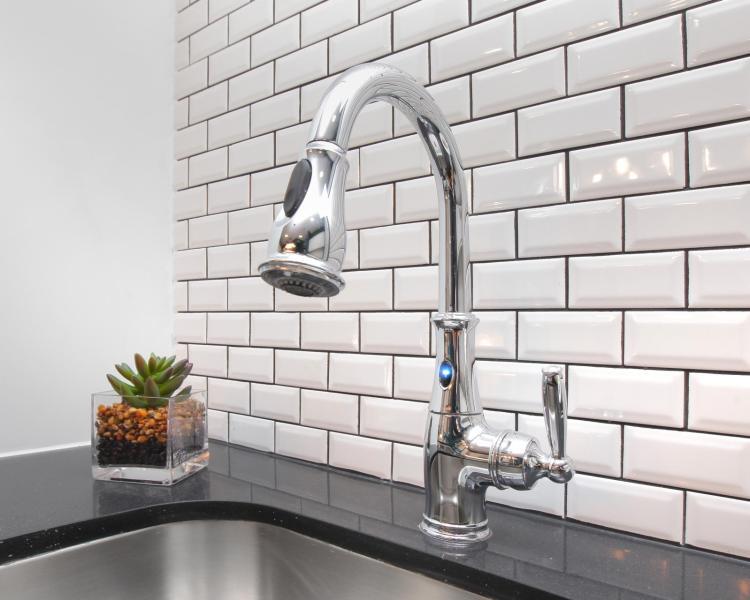 PKS-0009-E_Elmsdale C_Laundry Room Faucet 2