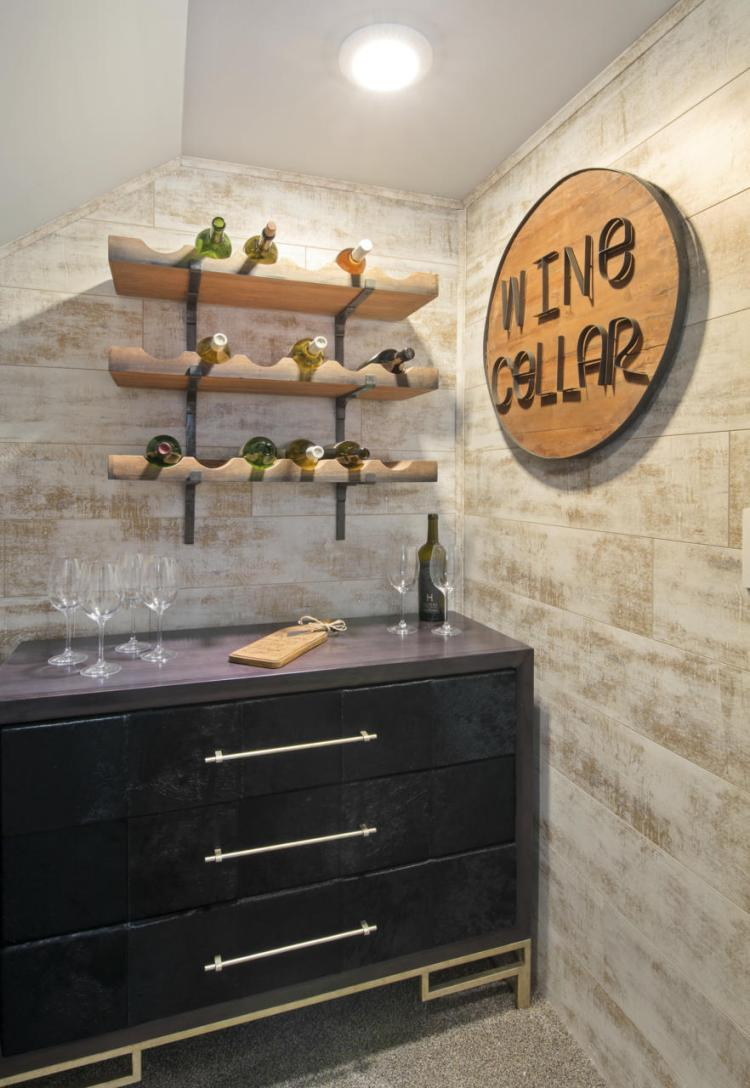ESR-0001-00-1928B-wine-cellar2