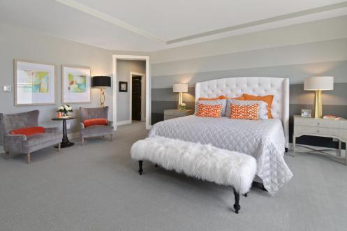 ALB-0049-00_Monticello_master-bedroom2