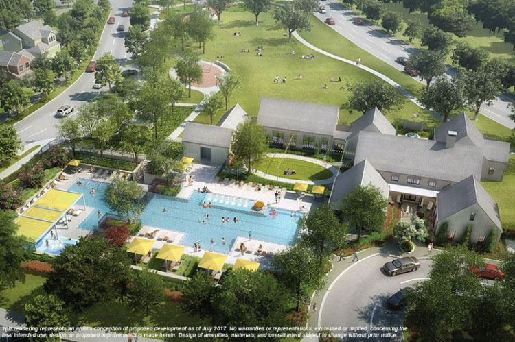 the-grove-frisco-community-rendering