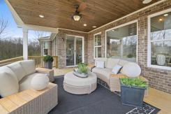 CXC-0004-00 Ash Lawn E-outdoorliving