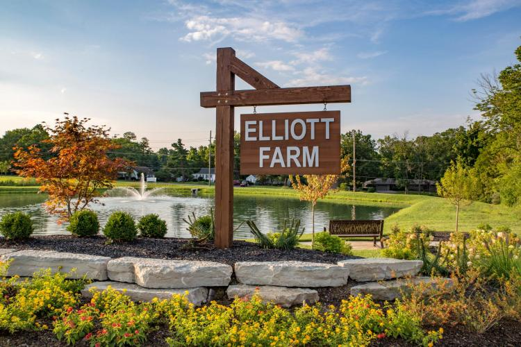 ElliottFarm_2840_preview