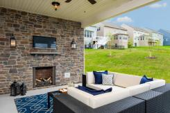 TRS-0025-00_Rowan A_Outdoor Living 2_preview