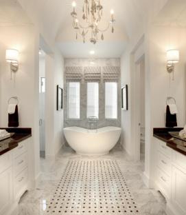 bath_cropped
