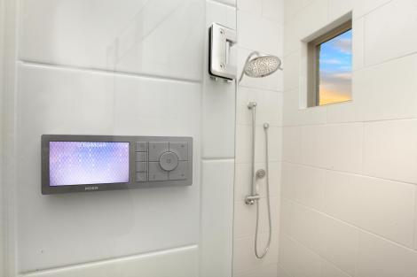 pks-0009-e_elmsdale c_u by moen shower control 1_preview