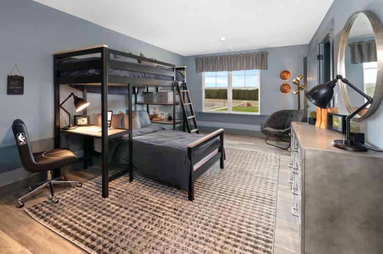 SHNR-0021-00-Bennett-bedroom1_preview