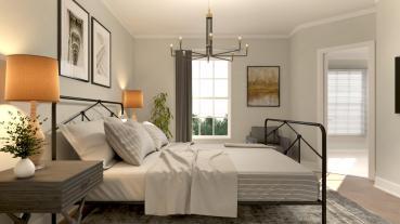 SignalHillCrossing_Bedroom