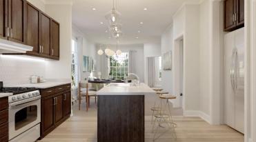 SignalHillCrossing_Kitchen