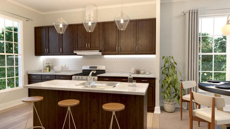 SignalHillCrossing_Kitchen2